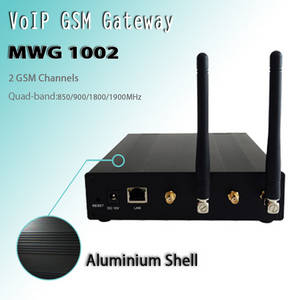Wholesale sip: Gateway Voip/Sip Sms Gateway/Personal Voip Gateway