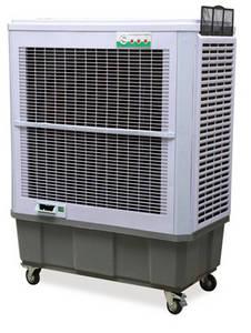 Wholesale air cooler: Industrial Portable Evaporative Air Cooler
