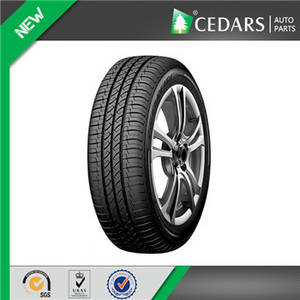 Wholesale car tire: Starfire Car Tire Wholesaler with Competitive Price