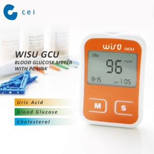 Wholesale blood glucose meter: Hot Sell Quality Blood Glucose (Sugar) Meter