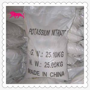 Wholesale organic foliar fertilizer: Potassium Nitrate