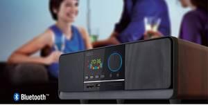 Wholesale battery pack: Mutimedia Bluetooth Speaker