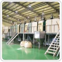 Automatic Grain Puffing Machine 3