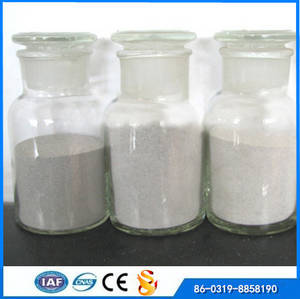 Wholesale fly ash: Cenospheres/Fly Ash/Microsphere