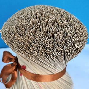 Wholesale Bamboo Crafts: Bamboo Sticks From Vietnam