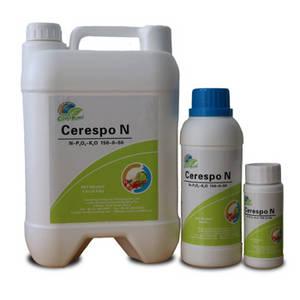 Wholesale acidic water: Cerespo N(Humic Acid Water Soluble Fertilizer)
