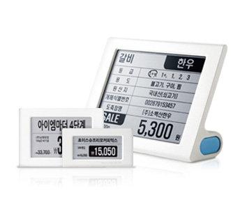 Electronic Shelf Label Esl Id 6762855 Product Details