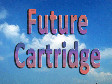Future Cartridge Technology Co. Ltd.  Company Logo
