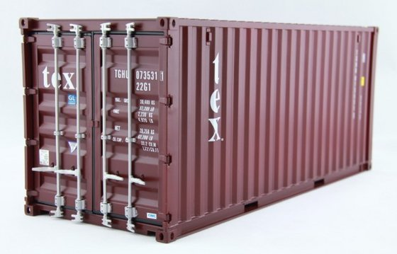 Tex Container Model Id 6764590 Product Details View Tex Container Model From Ec21