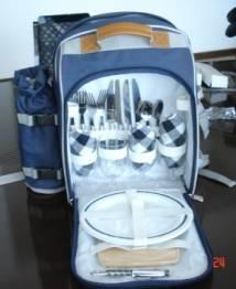 Wholesale Picnic Bags: Picnic Bag