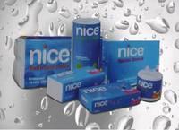 NICE Tissue