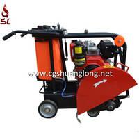 Q500W Gasoline Concrete Cutter