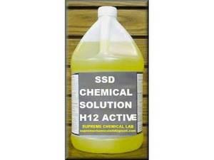Wholesale online: SSD Solution