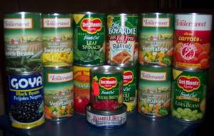 Wholesale nut cracker: Canned,Tinned Package Foods