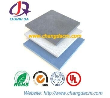 Electronic Accessories & Supplies: Sell smt carrier plates