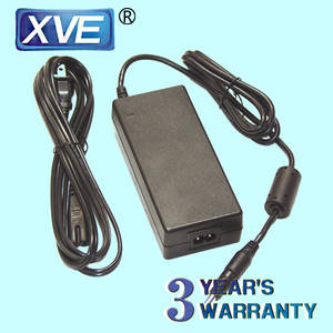 Wholesale 24v battery charger: Lithium Battery Charger 24v for Electrical Car