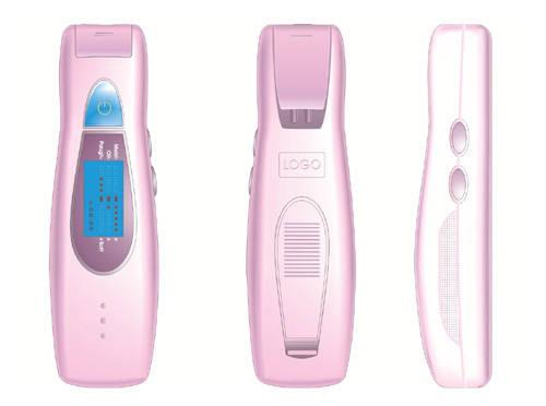 Skin Analyzer IIEL-E199