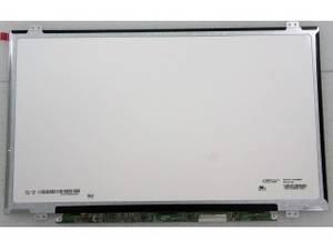 Wholesale panel pc: PC Laptop TFT LCD Screen Panel 14 Inch LP140WH2-TLE2