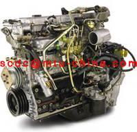 isuzu engine 4hk1 tc 4kh1 tc 6hk1 tc from shanghai client diesel engine co ltd china