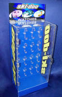 Sell Watch Case