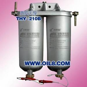 Wholesale www.126.com: Fuel Particulate Purifiers for Cars