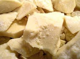 Wholesale cocoa liquor: Cocoa Butter