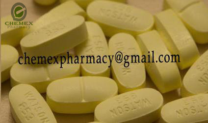 Of generic watson 853 acetaminophen 325 and hydrocodone 10 mg pictures