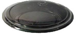 Wholesale salad bowl: Eco-friendly PLA Disposable Food Container - Salad Bowl