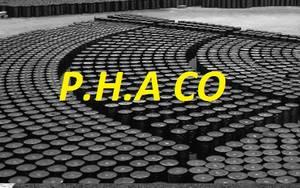 Wholesale Bitumen: Bitumen 60/70