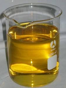 Wholesale pmk powder: Ship From Holland.PMK Cas 4676-39-5, Piperonyl Methyl,PMK Powder/Oil,MDP2P