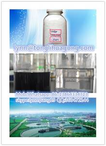 Wholesale Water Treatment: Industrial Chemical Anionic Polyacrylamide in Water Treatment Chemicals