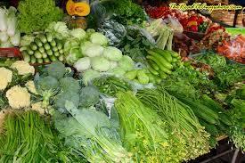 Wholesale fruit juice wholesale: Fresh Vegitables, Fruits, Sugar, Barley, Chicken, Food