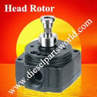 fuel injection pump: Sell Head Rotor 146400-2220