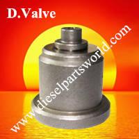Wholesale valve: Delivery Valve 502-203 1 418 502 203