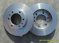 Sell MERCURY,SKODA,CHERY,INFINITI,MG, brake disc,brake drum