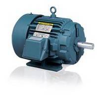 Sell Toshiba Low Votage motor