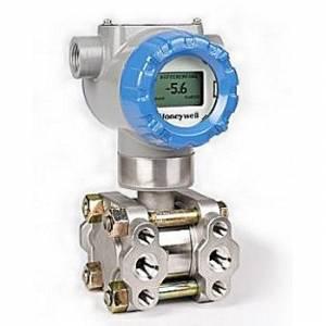 Sell Honeywell Pressure Transmitter