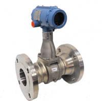 Sell Rosemount Flowmeter