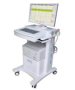 Wholesale monitor: TY9001 Fetal Maternal Monitor