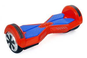 Wholesale self balancing vehicle: Self Balance Scooter Bluetooth LED Transformers Skate Board Hover Board Electric Vehicle 2 Wheel Ele