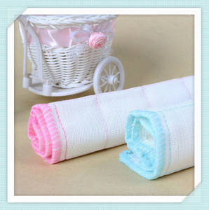 Wholesale Cleaning Cloths: Home & Garden Super Magic Dish Towel with Low Price