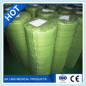 Wholesale medical x ray system: High Absorbent Medical 100% Cotton Gauze Roll with Free Sample