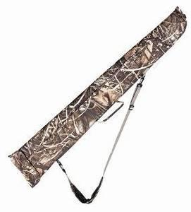 Wholesale Gun Bag: Gun Bag