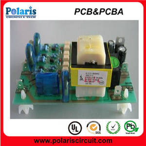 Wholesale Mobile Phone Chargers: Power Bank Circuit Boards