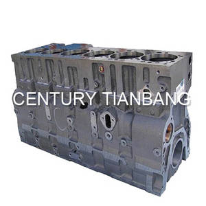 Wholesale trucks spare parts: Dongfeng Truck Spare Parts Engine Parts