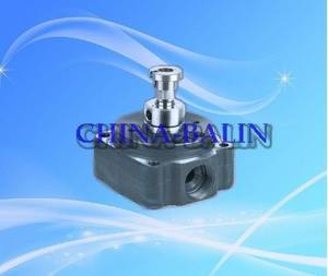 Wholesale 4m40 head rotor: Rotor Head for Pump 146400-2220