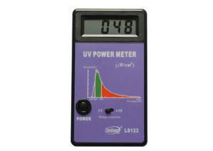 Wholesale UV Meter: LS123 UV Power Meter