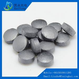 Wholesale chemical respirator: Optical Coating Material TIO2 High Purity Titanium Dioxide