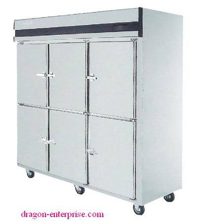 Restaurant Kitchen Fridge refrigerator ice maker not working refrigerator ice maker average