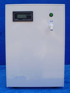 Wholesale water purification: Ultrapure Water Purifier/ Machine/ Euipment Economic Type Lab Water Purification System